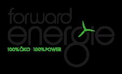 forward energie